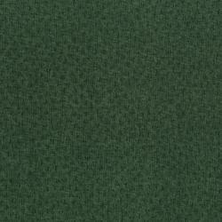 High Meadow Farm green lines on green tonal