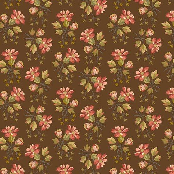 *Crystal Farm Chestnut Wildflower