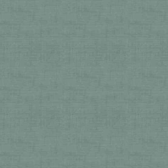 *Linen Texture Smoky
