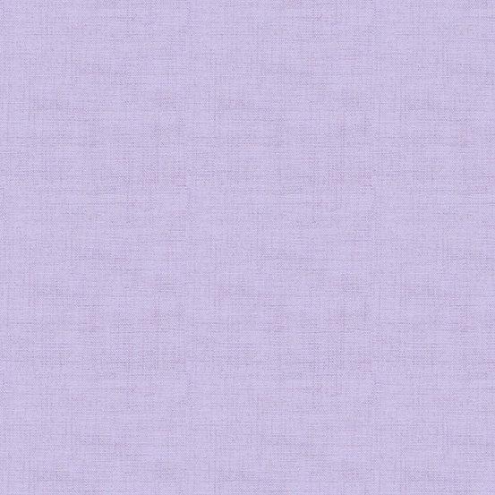 *Linen Texture Lavender