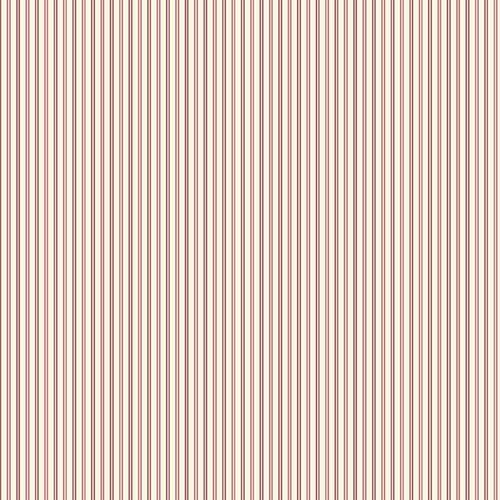 Melodies Stripe