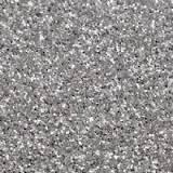 Siser Easyweed Glitter HTV