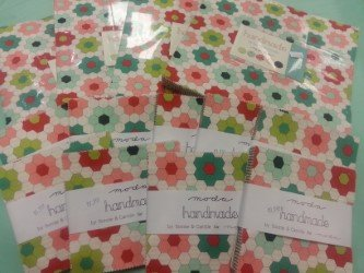 a few of our designer fabrics include alexander henry fabrics henry glass tina givens and penny rose fabrics we have a wide variety of 100 cottons