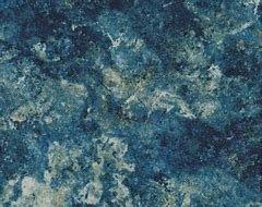 Mountain Wilderness Dark Blue Water