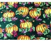 Color Of Fall Pumpkins