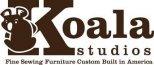 Koala Studios Logo.jpeg