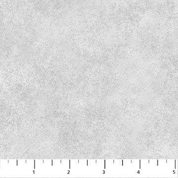 Shimmer - Mineral 2 Gray