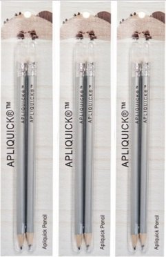Apliquick Pencil