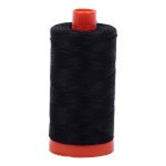 Aurifil Mako Cotton 50wt 1300m 2692