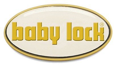 Baby Lock | The SewNSew | Glendora, CA