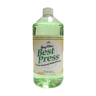 Best Press Citrus Grove 16 oz