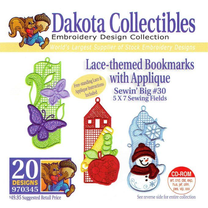 Dakota Collectibles