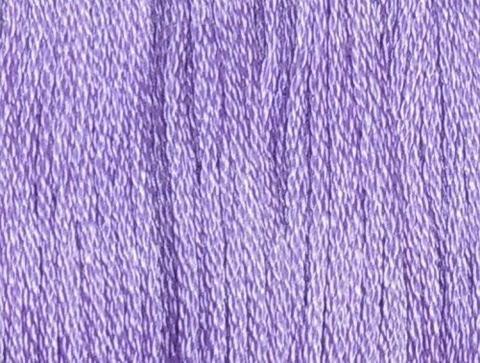 DMC Emb Floss Dk Lavender 117-209