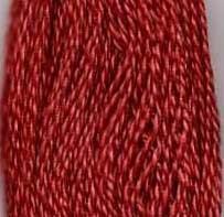 DMC Emb Floss Dk Shell Pink 117-3721