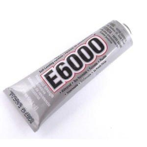 E6000 Fabri-Fuse 2 FL OZ