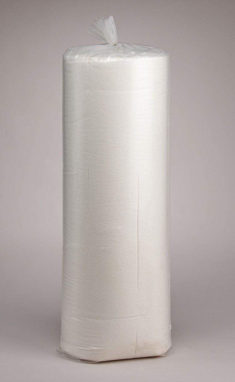 Hobbs 80/20 96 x 30 yards This item is a pick up in Store only. Please call (626) 852-2223 to order