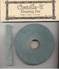 Jade Chenille-It 5/8 inch