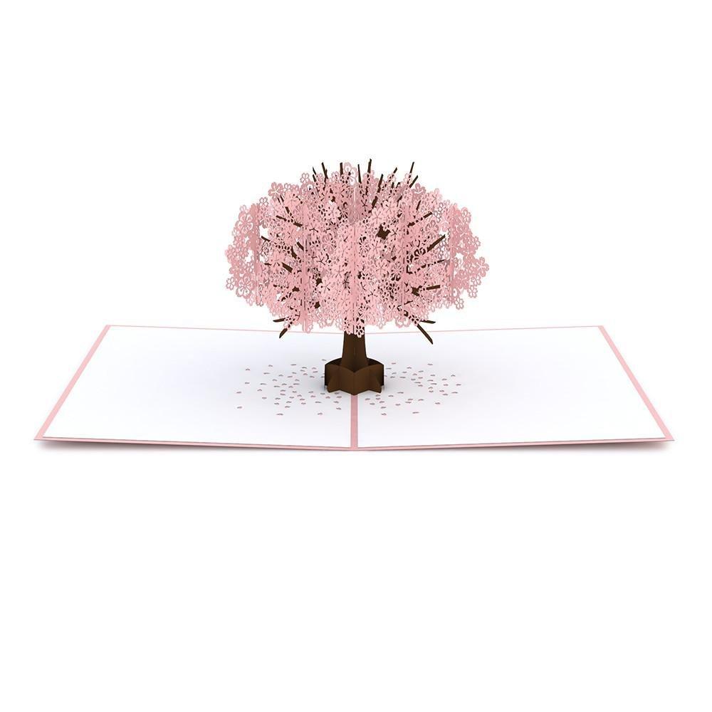 Lovepop Cherry Blossom