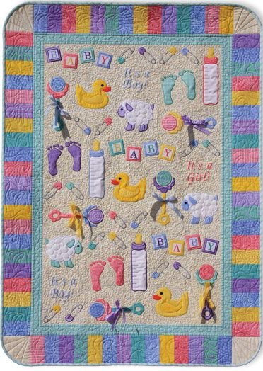 Lunch Box Quilts : lunch box quilts - Adamdwight.com