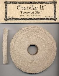 Natural Chenille-It BB02