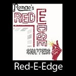 Red E Edge 12 Snappers