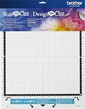 Scan N Cut Mat Low Tack Adhesive 12 x 12
