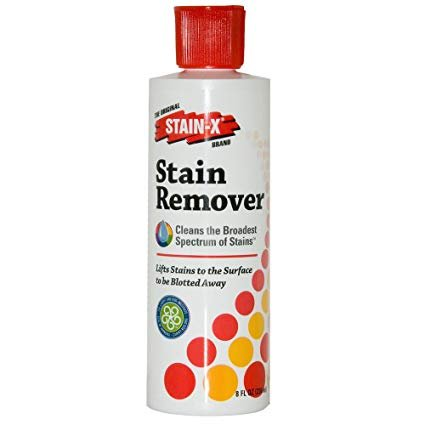 Stain Remover by Stain-X Small
