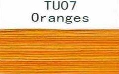 Wonderfil Tutti Oranges
