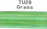 Wonderfil Tutti Grass