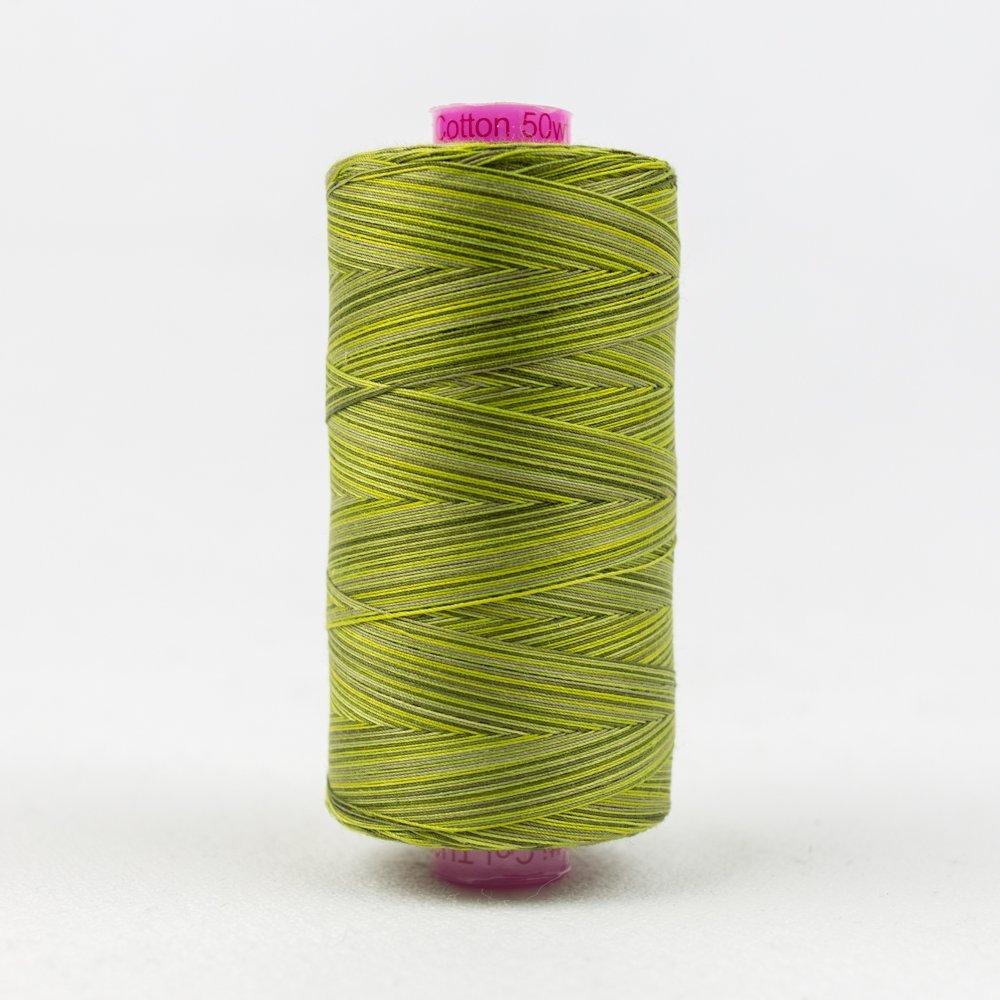 Wonderfil Tutti Moss