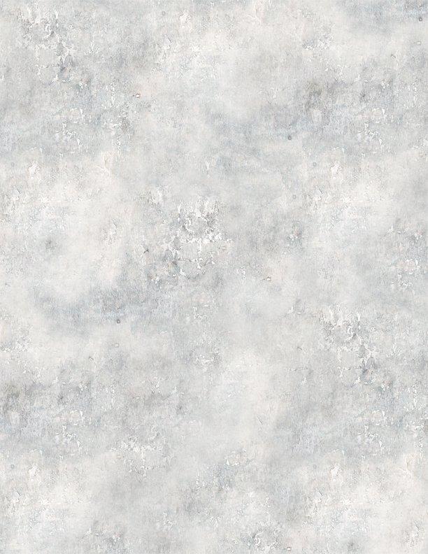 Interlude Texture Lt Gray