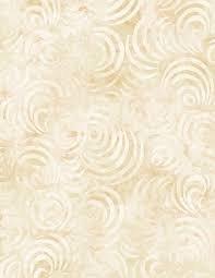 Essentials 108 Whirlpools Cream