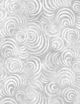 Essentials 108 Whirlpools Light Gray