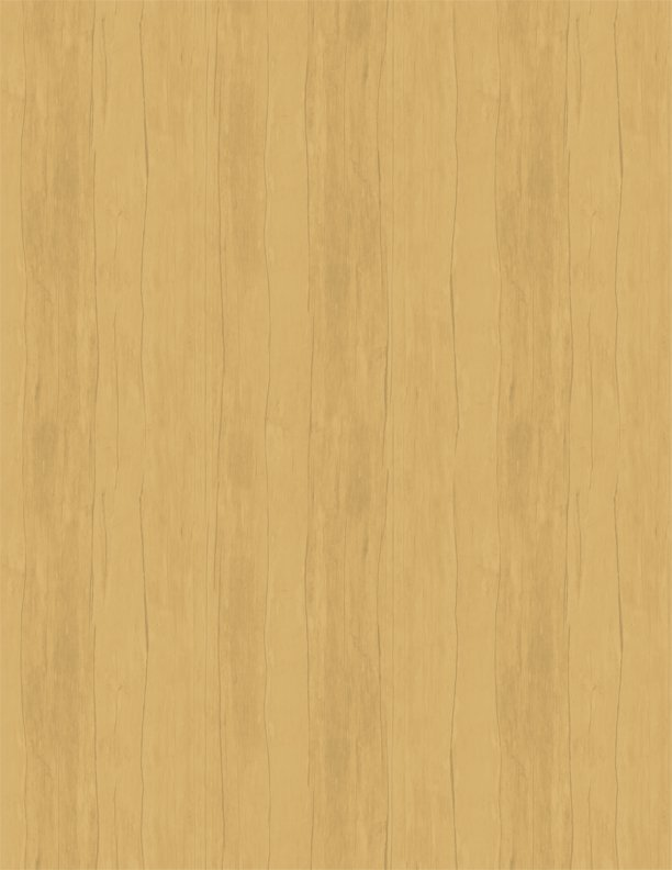 7th Inning Stretch Wood Texture Tan