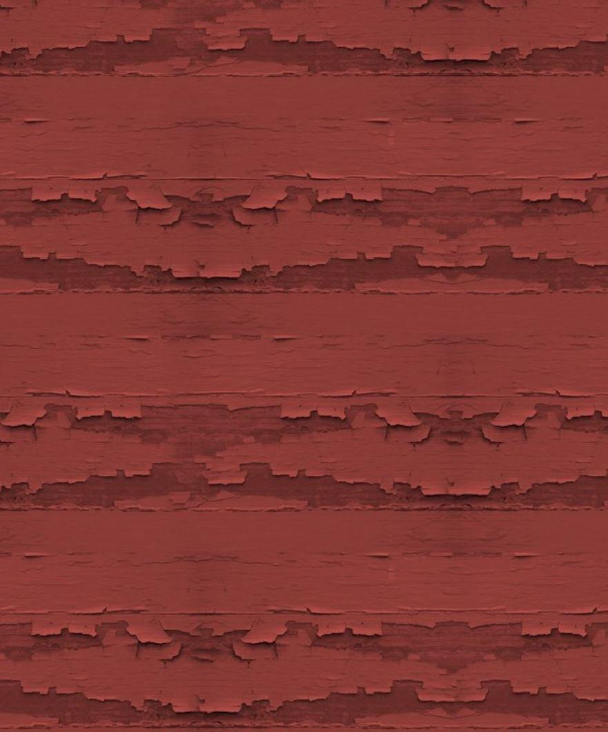 Farmstead Wood Boards Burgundy