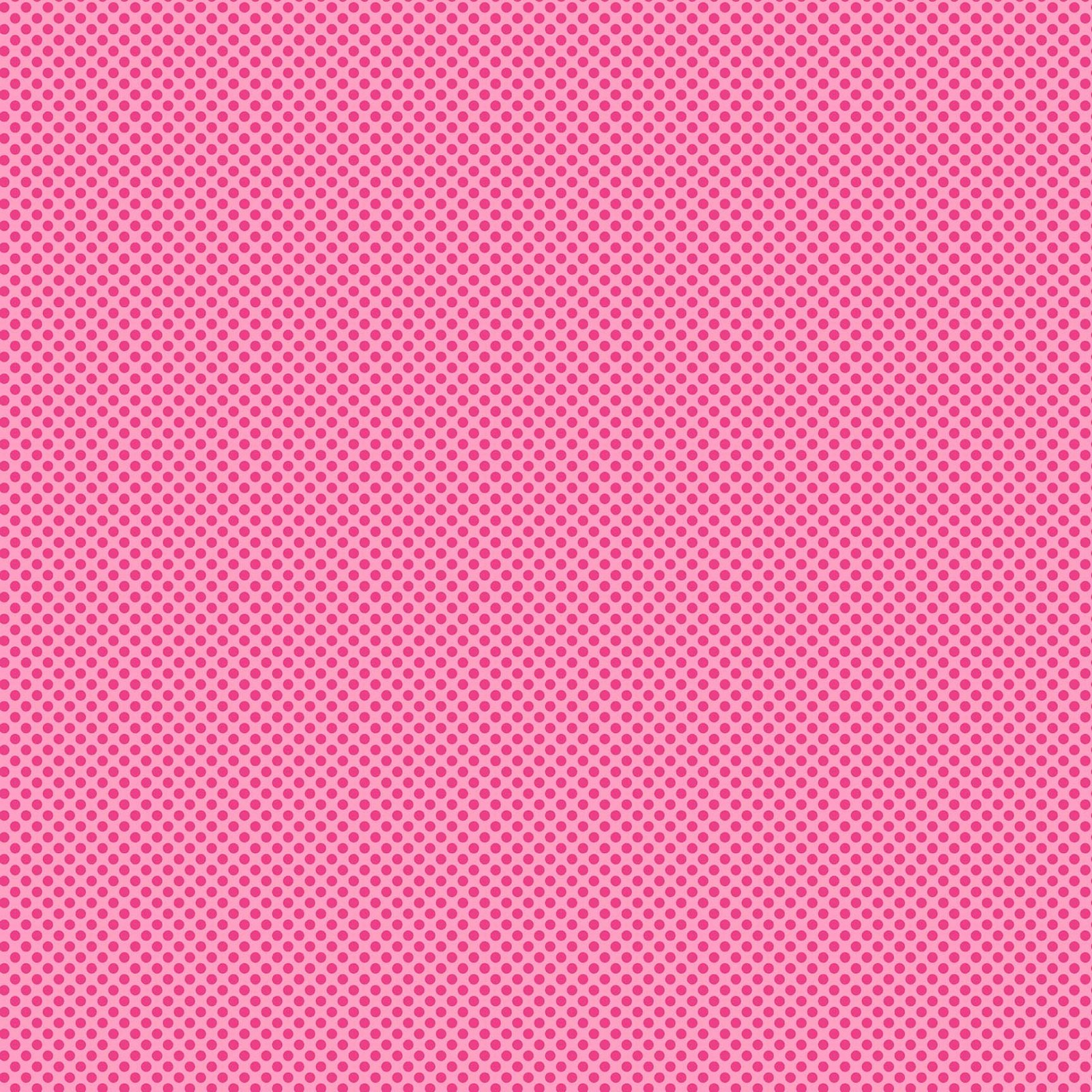 Urban Elementz Pink Dots