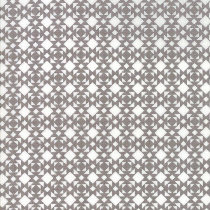 Nest Linoleum Pebble