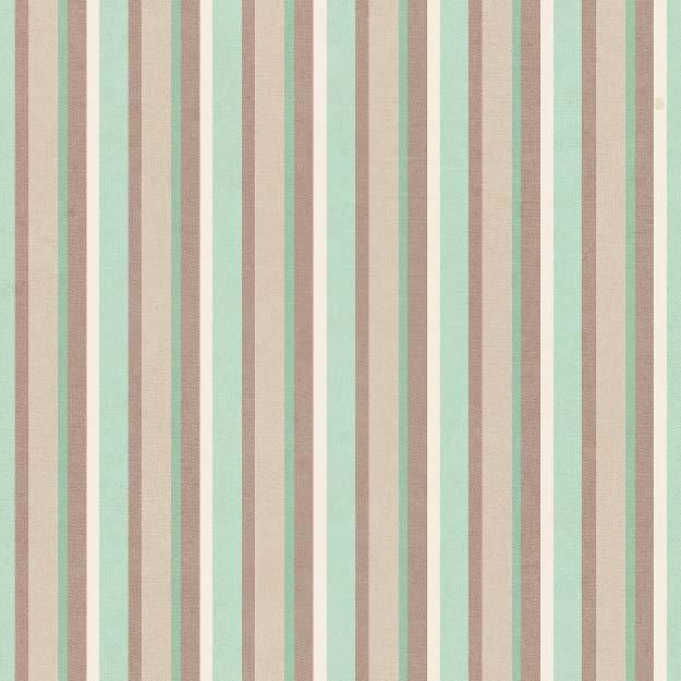 Outback  Stripe