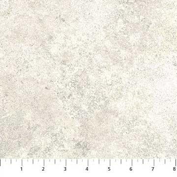 108 Stonehenge Gradations White Sands