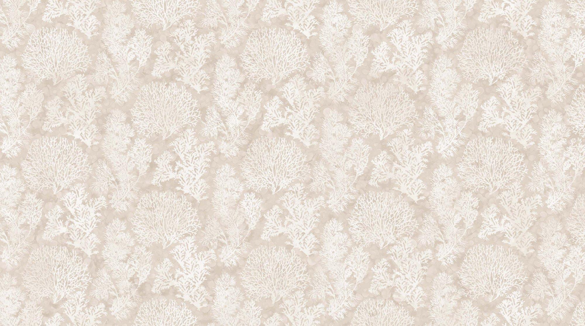 White Sands Tonal Coral Tan