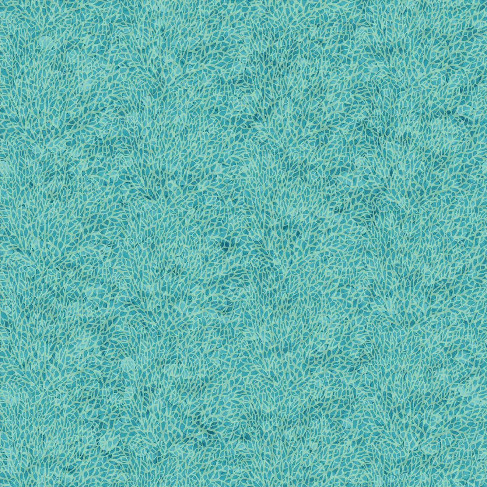 White Sands Coral Lace Teal