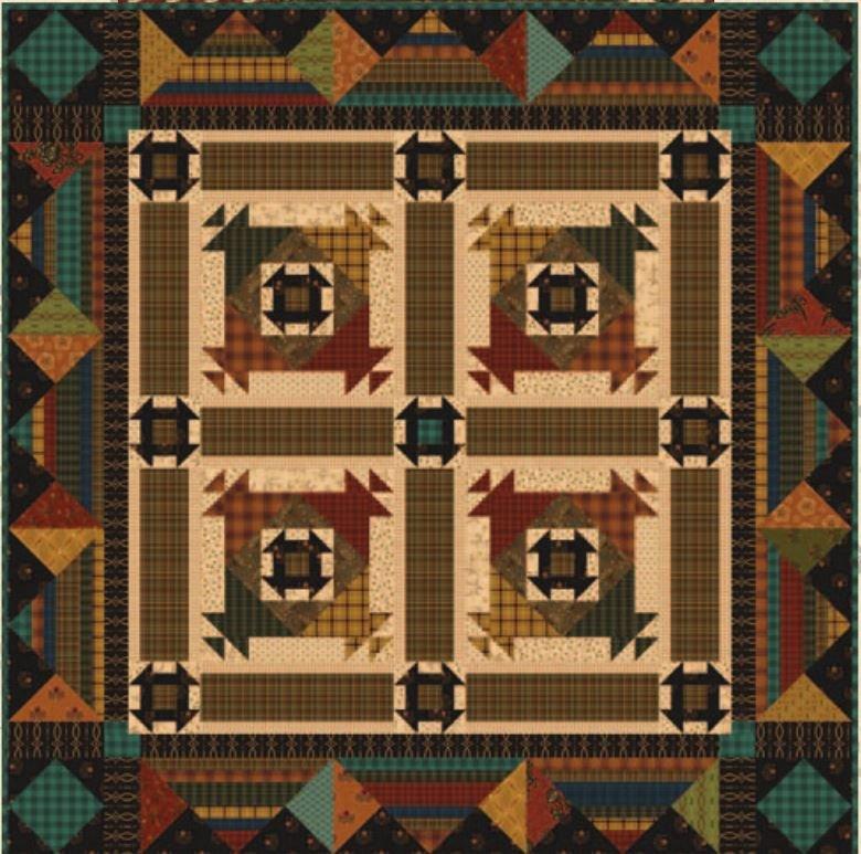 Home : louisville quilt shops - Adamdwight.com