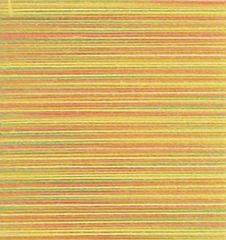Anthology Basic Solids (Batik Solid 1511)