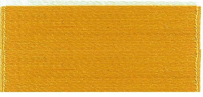 Anthology Basic Solids (Batik Solid 1625)