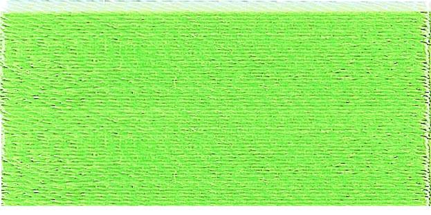 Anthology Basic Solids (Batik Solid 1648)