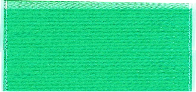Anthology Basic Solids (Batik Solid 1685)