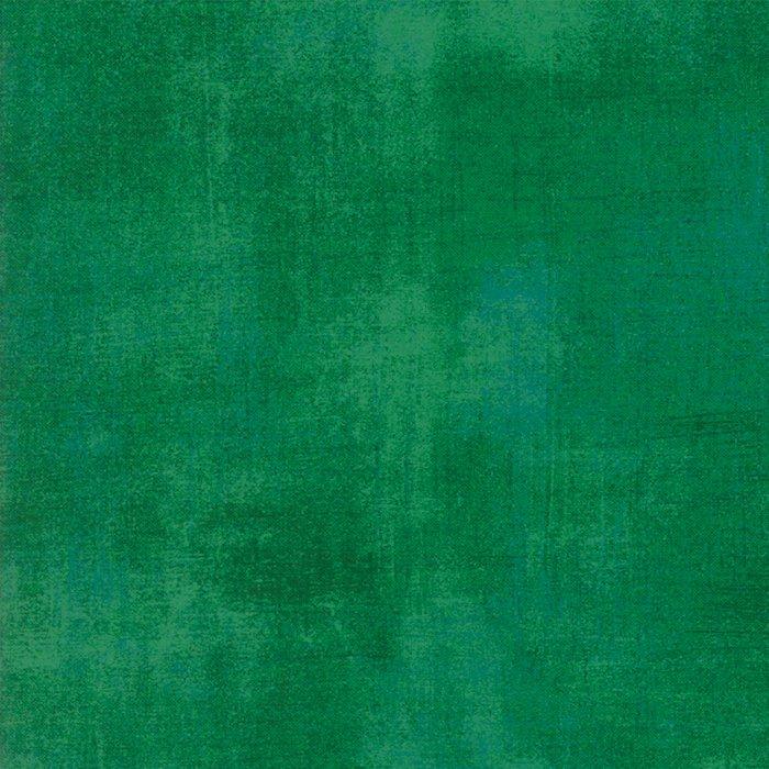 Moda Grunge Green Basic