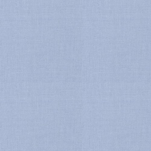 Blank Quilting Eclipse Sky 3955