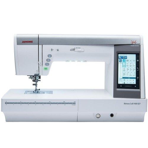Janome Sewing Machines Custom Janome Sewing Machine Sale