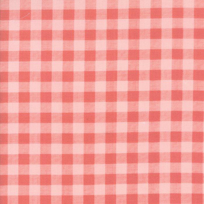 Moda Farmers Daughter Pink Lemonade